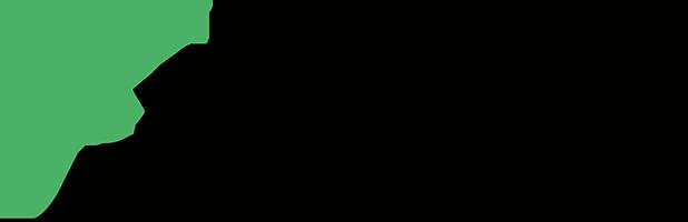 Sustainable Business Hub logo