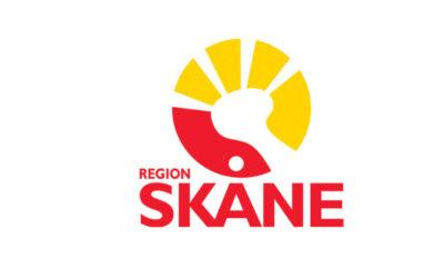 Finansieringsstöd för dig som driver företag i Skåne