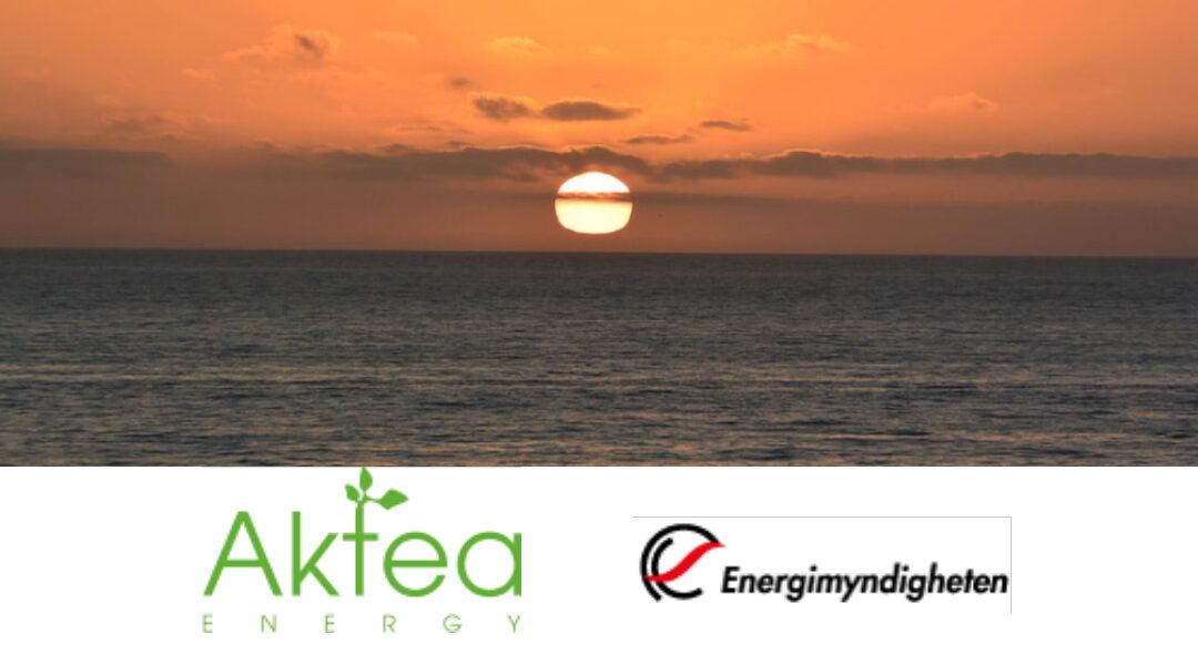 Vill ditt företag bli mer energieffektivt?