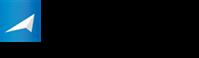 Blue Science Park Karlskrona logo