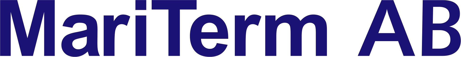 MariTerm