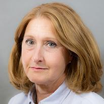 Liselotte SMTF