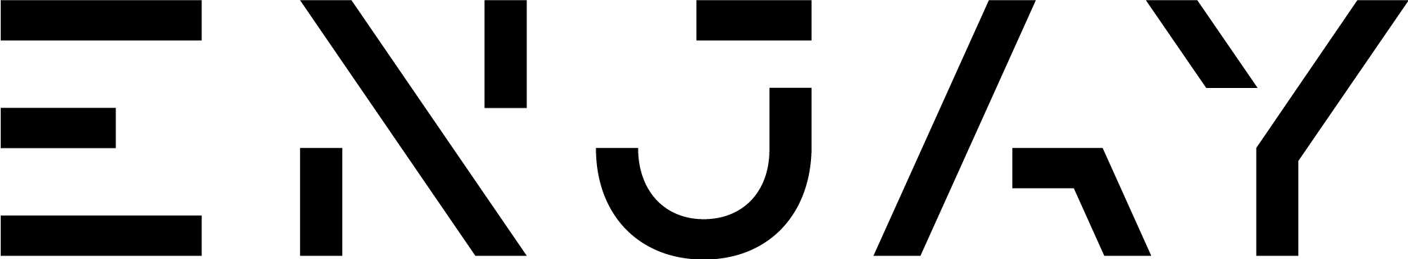 Enjay logo